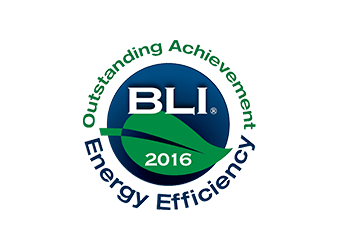 BLI-Energy-efficiency-award-2016
