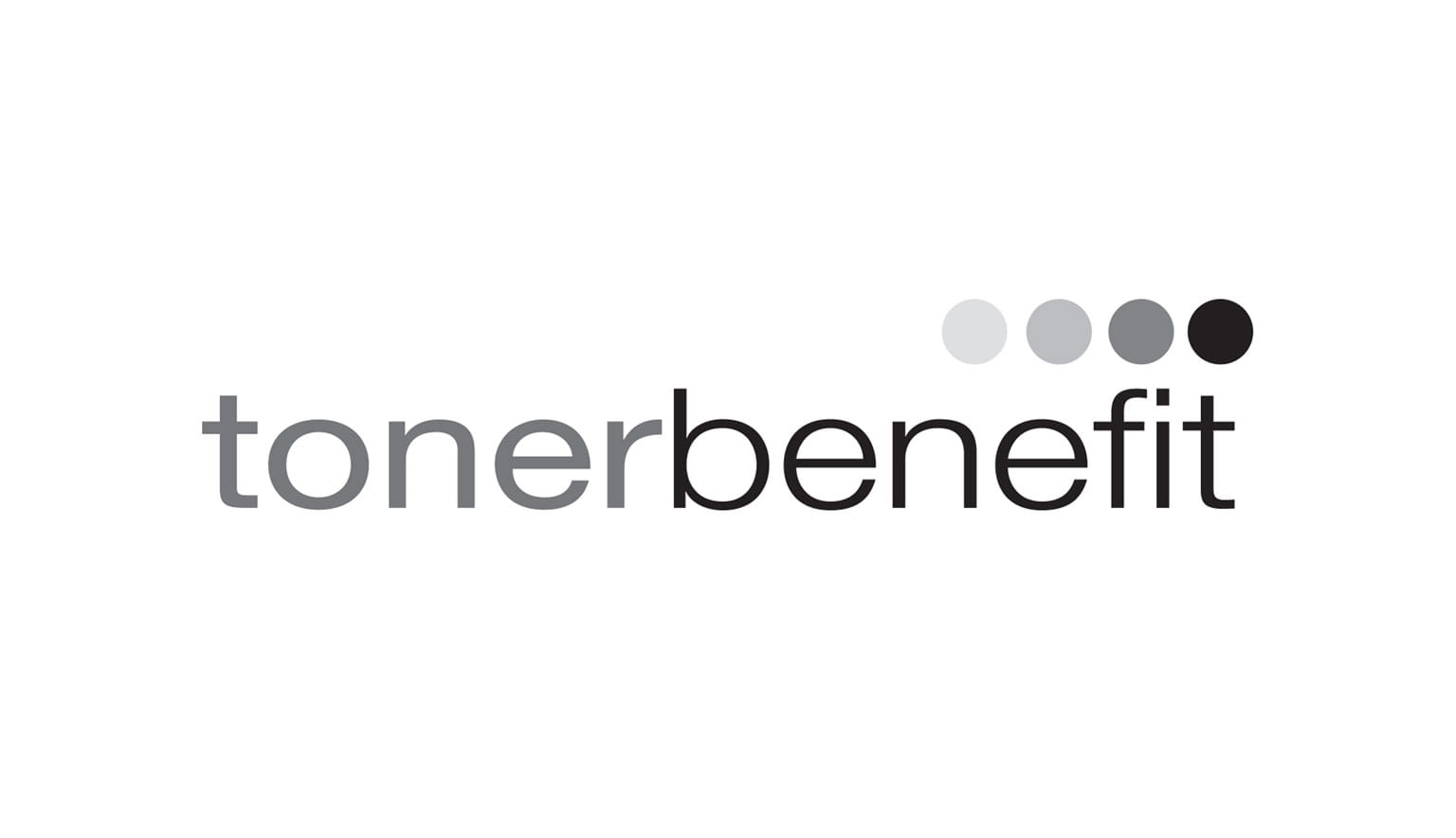 TonerBenefit-logotype-for-benefit-page