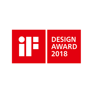 iF-Design-logo-2018