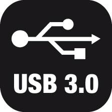 USB3.0 Интерфейс