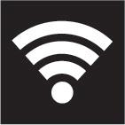 Безжична мрежова свързаност