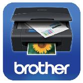 Мобилен печат и сканиране с iPrint&Scan