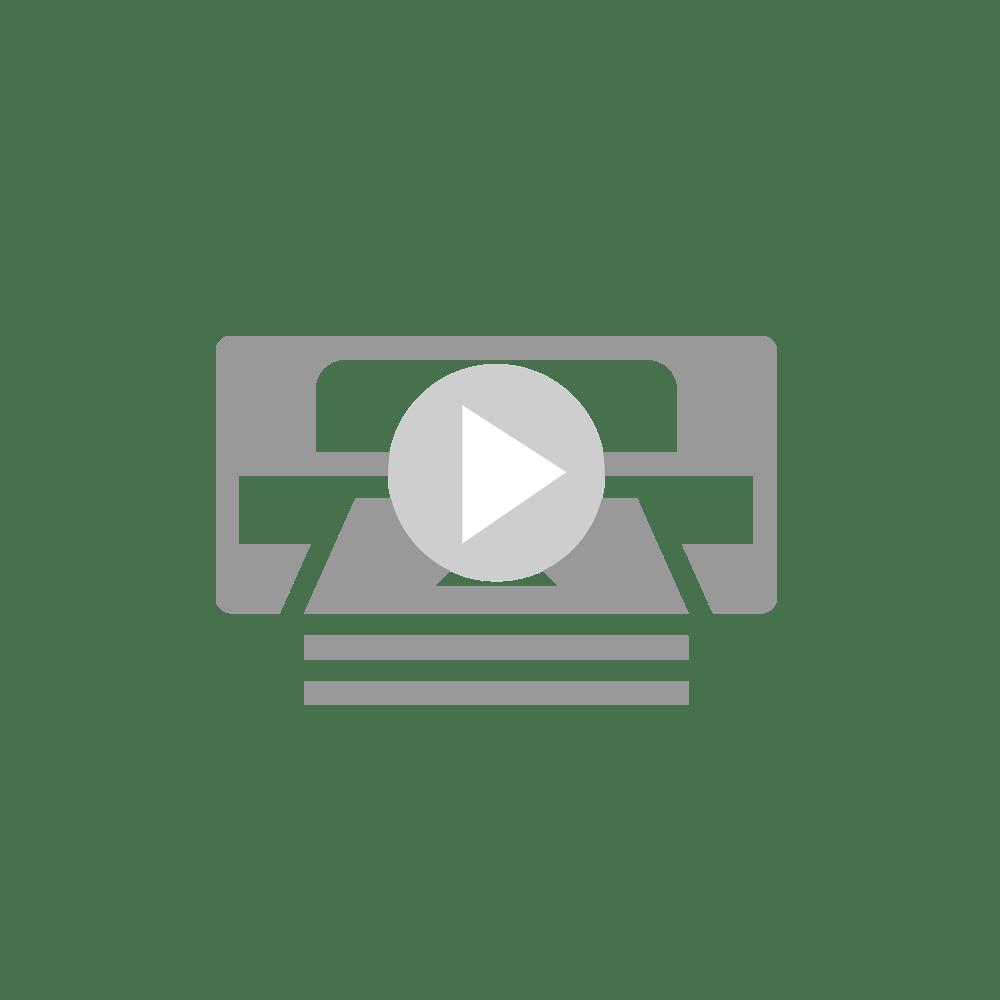 ADS-1700W - компактен безжичен документен скенер 9