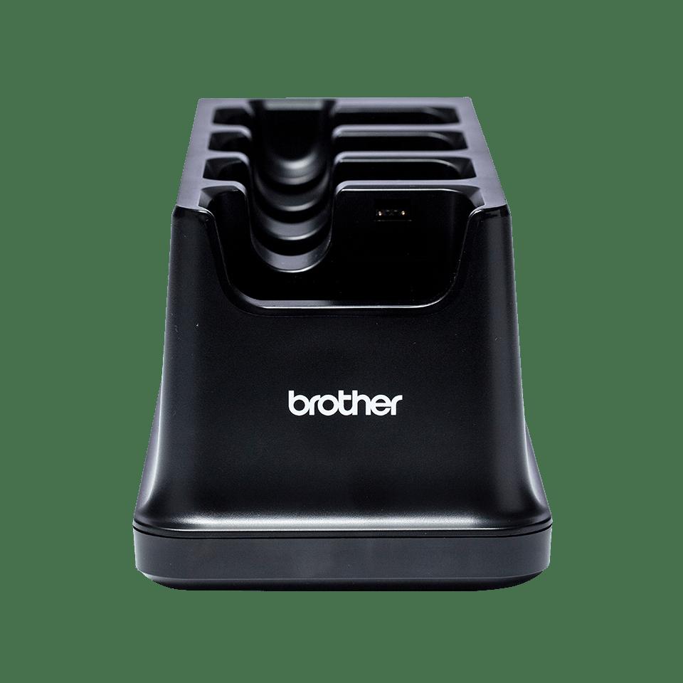 Зарядна докинг станция Brother PA-4CR-001