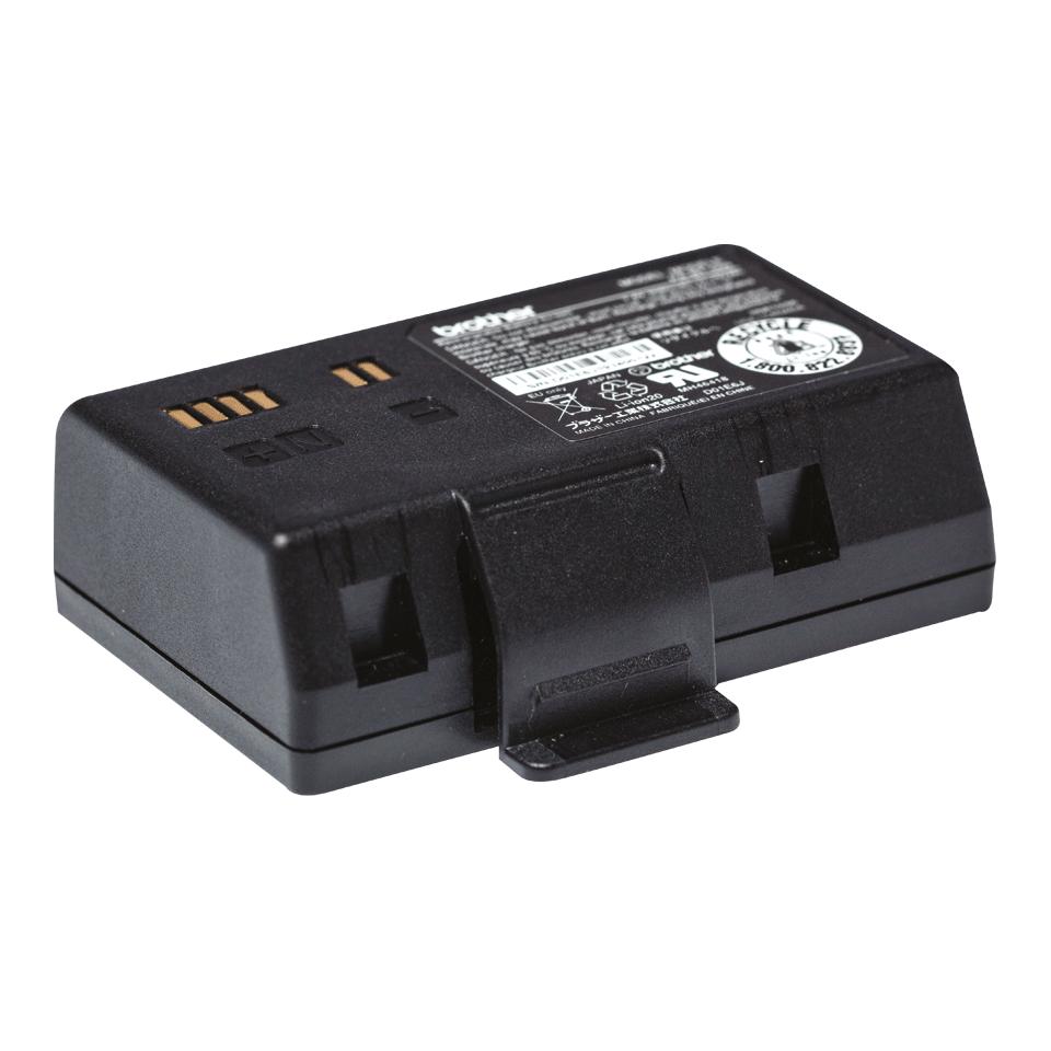 Литиево-йонна акумулаторна батерия Brother PA-BT-009