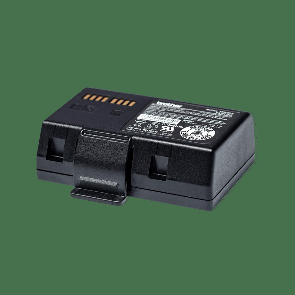 Литиево-йонна смарт батерия Brother PA-BT-010 3