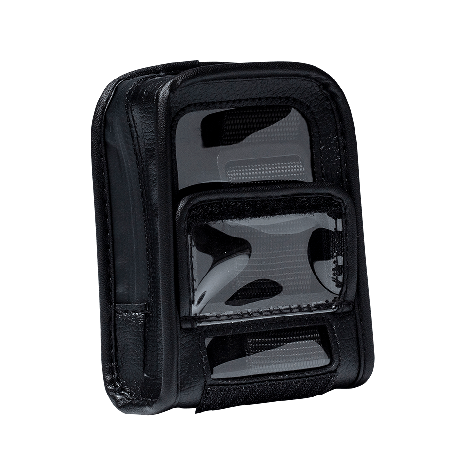 Защитен калъф с презрамка Brother PA-CC-002 2