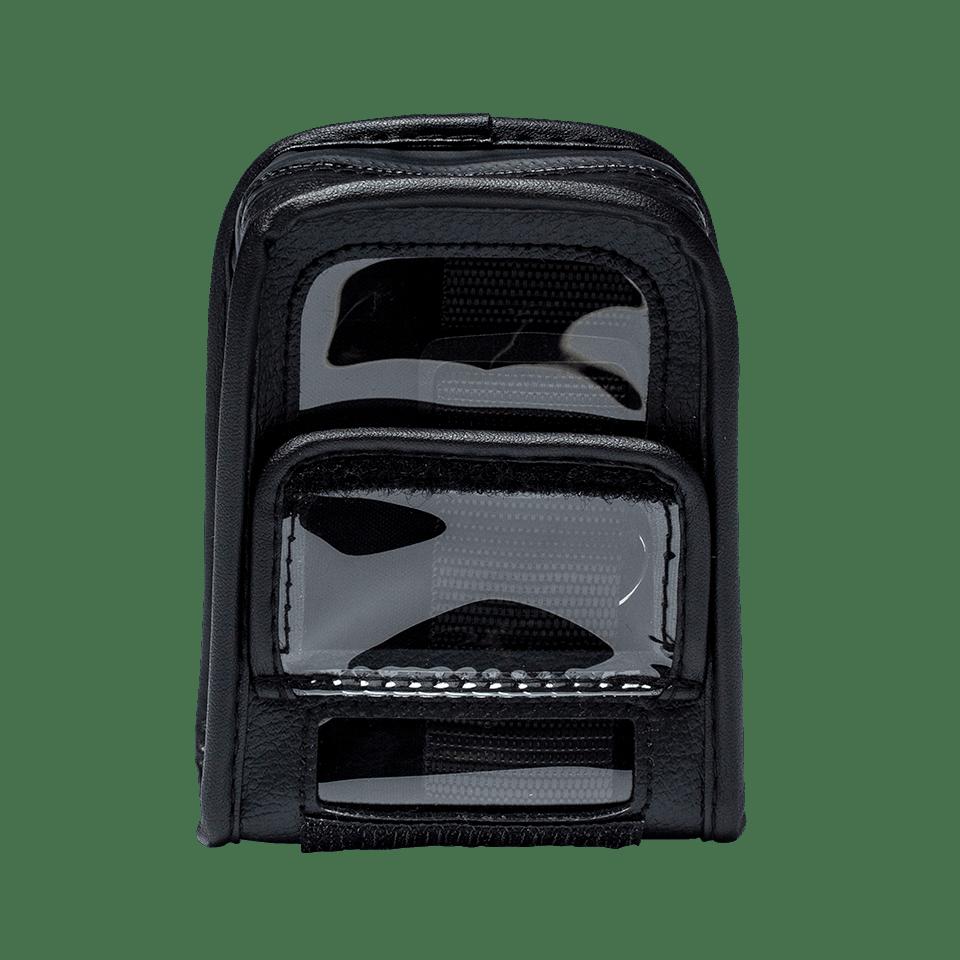 Защитен калъф с презрамка Brother PA-CC-002