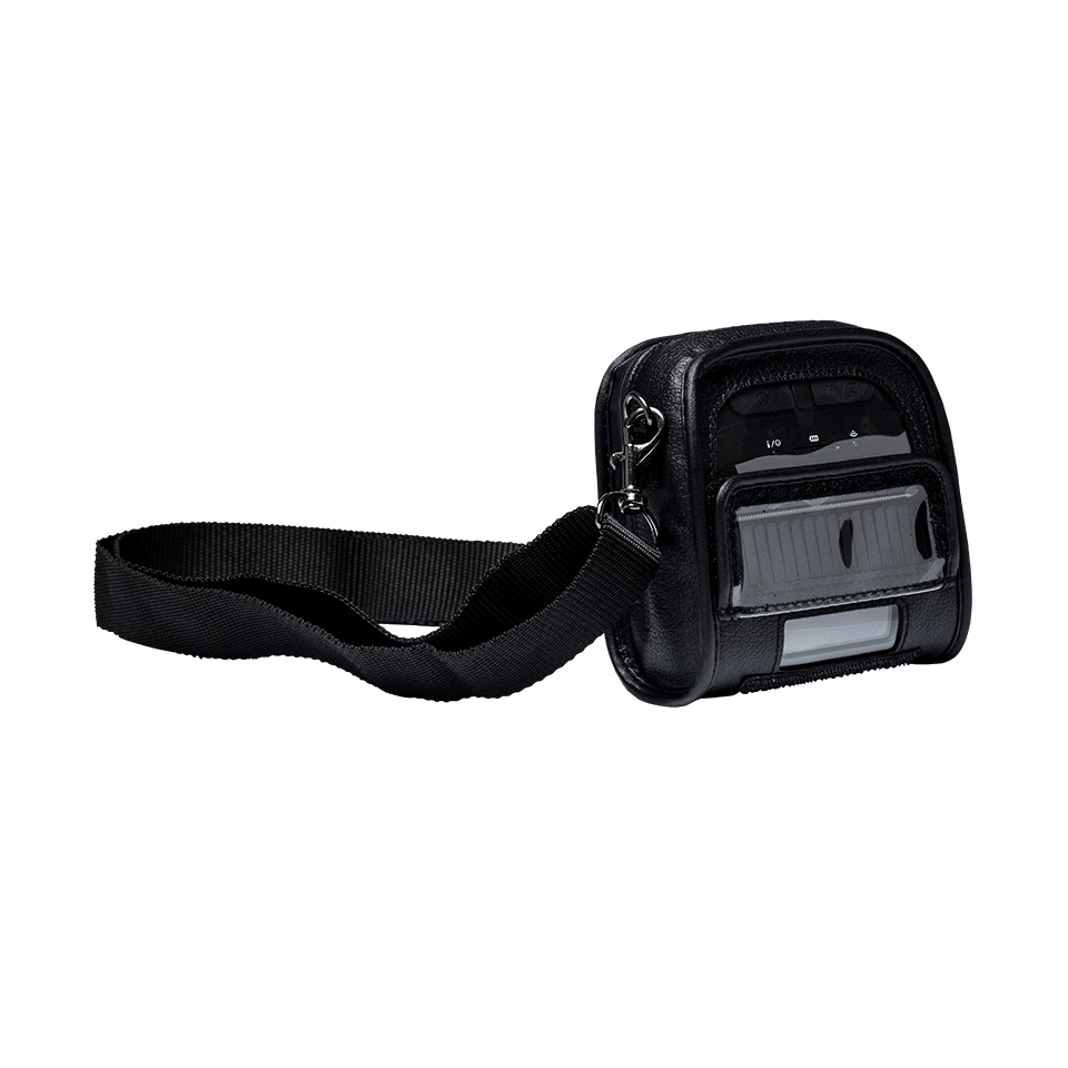 Защитен калъф с презрамка Brother PA-CC-003 4
