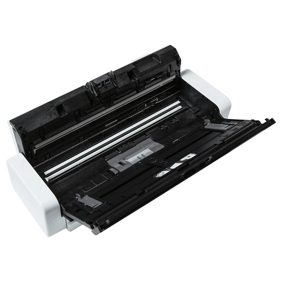 PUR-2001C - Поемаща ролка за скенер