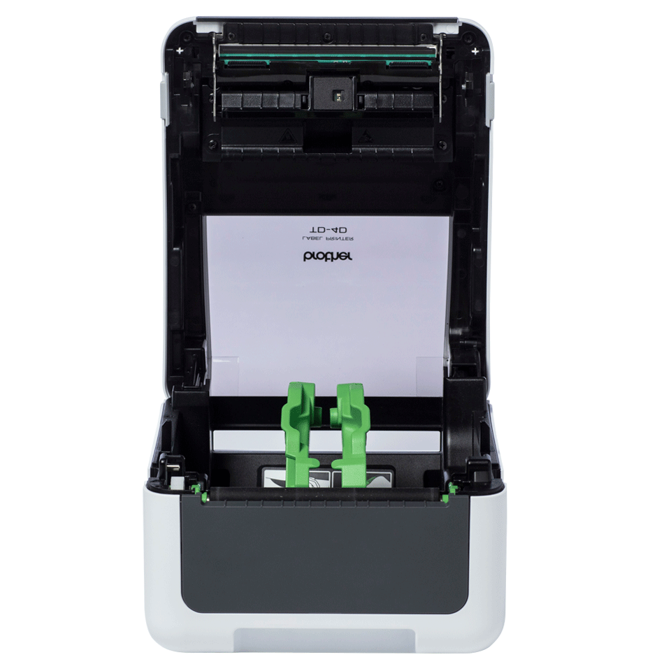Brother PA-HU2-001 Термо-печатаща глава  (203dpi) 2