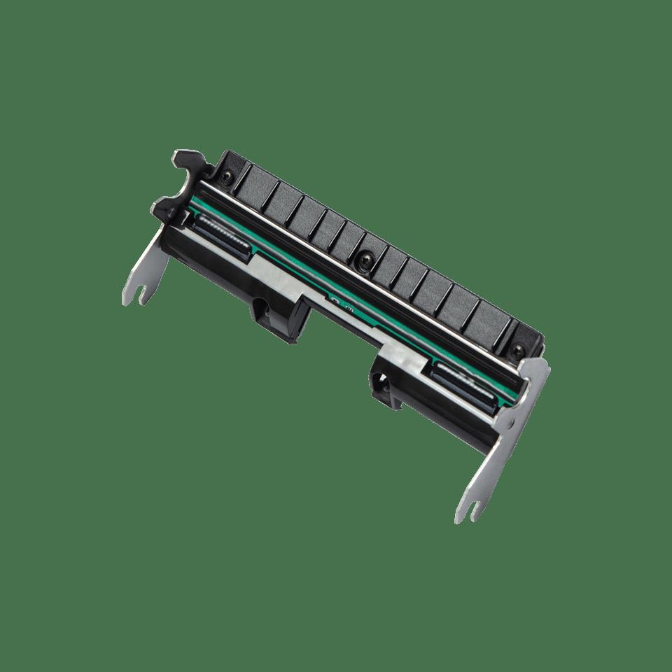 Brother PA-HU3-001 Термо-печатаща глава (300dpi)
