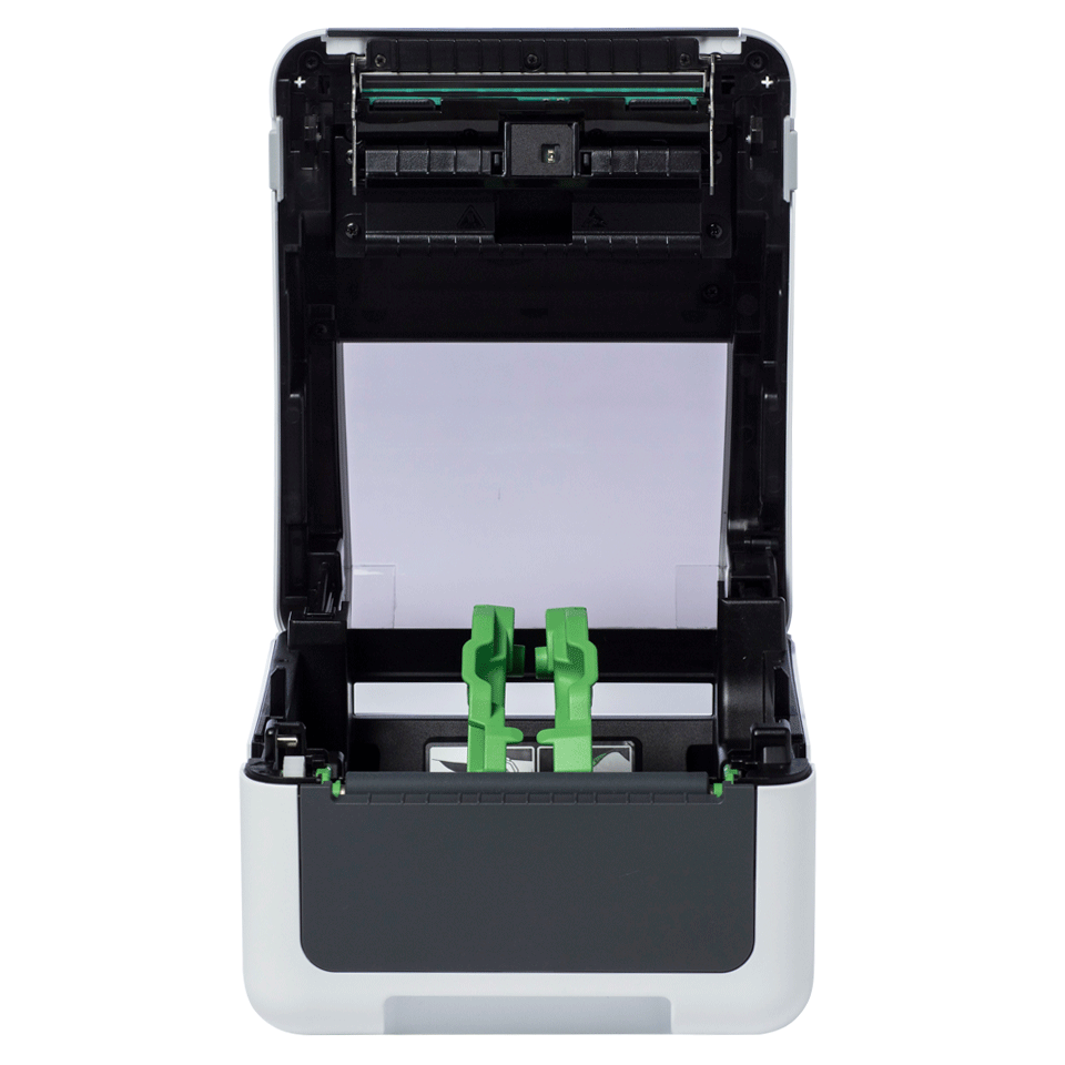 Brother PA-HU3-001 Термо-печатаща глава (300dpi) 2