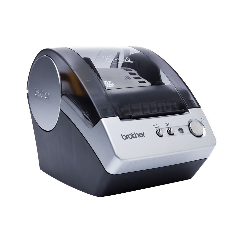 QL-550 2