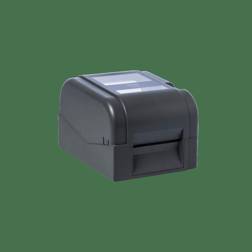 TD-4420TN термо-трансферен настолен етикетен принтер 3