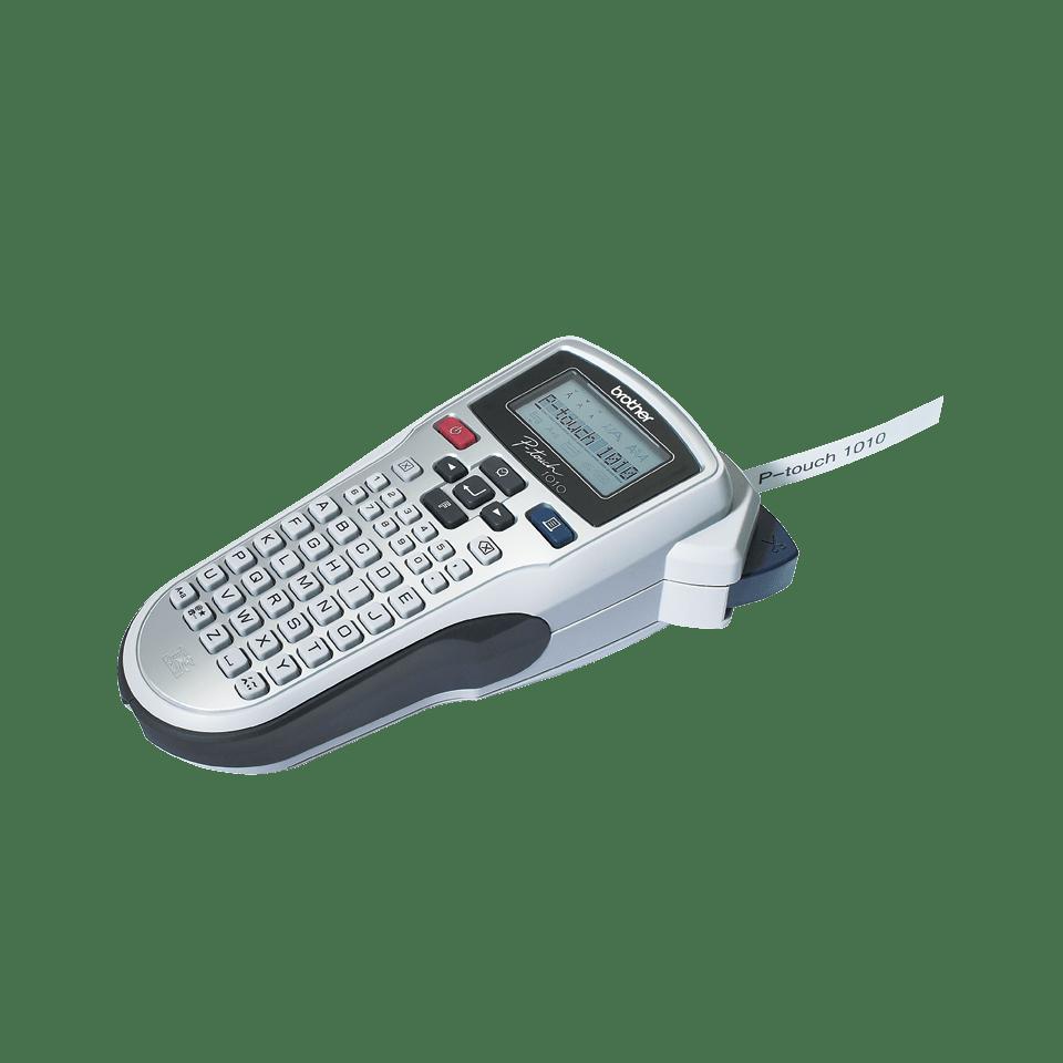 PT-1010