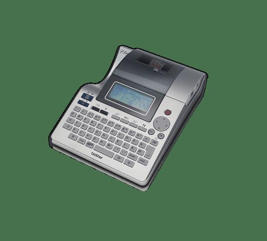 PT2700VP 0