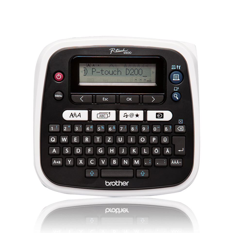 PTD200R1 2