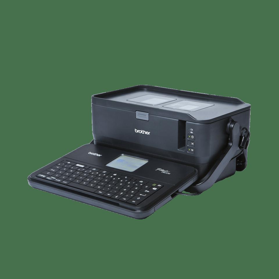 PTD-800W 4