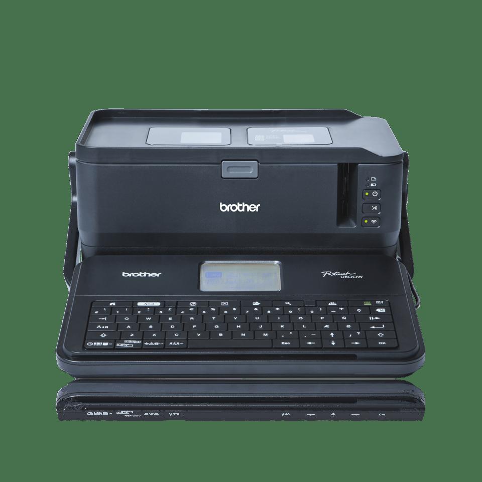 PTD-800W 5