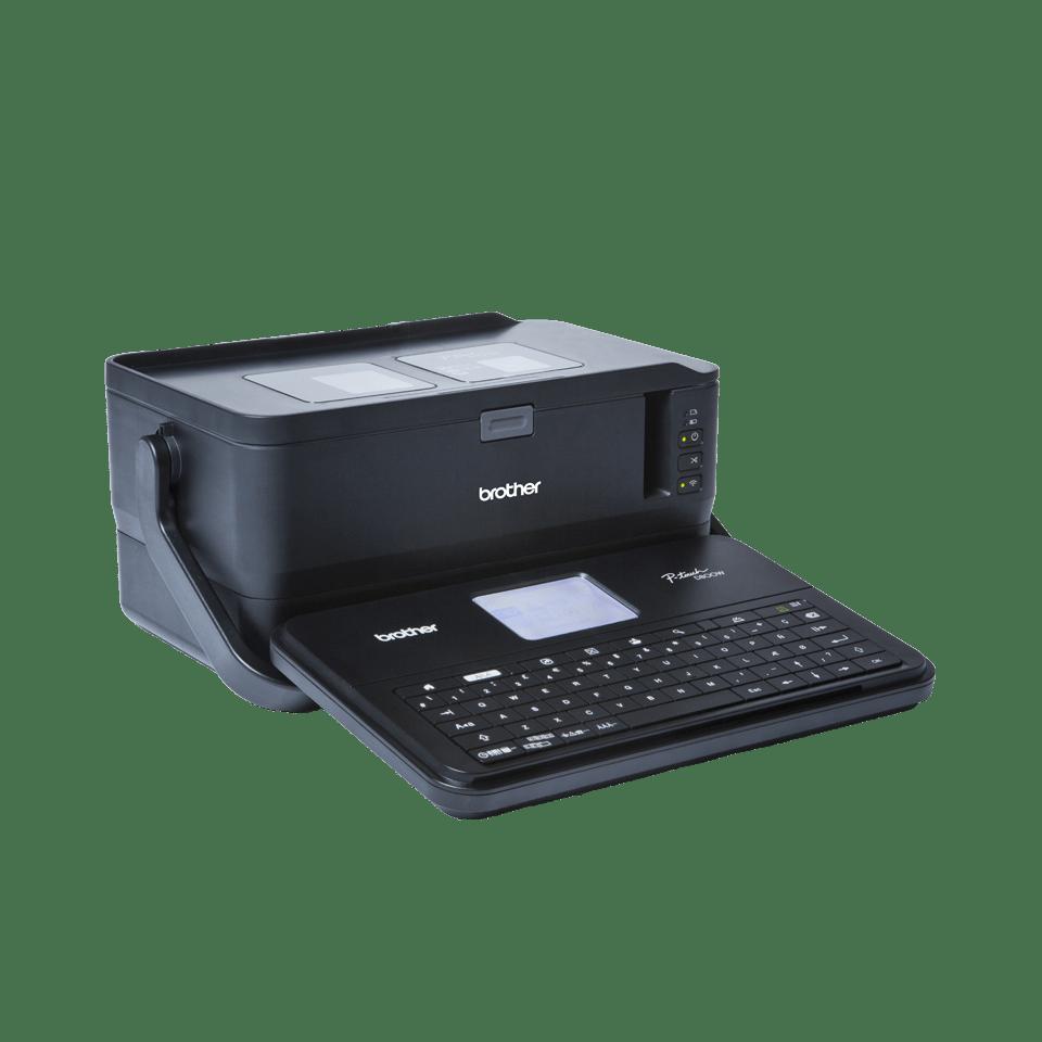 PTD-800W 6