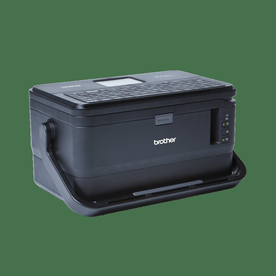 PTD-800W 2