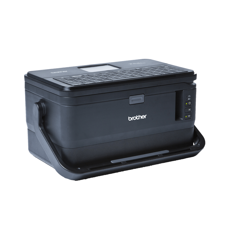 PTD-800W 3