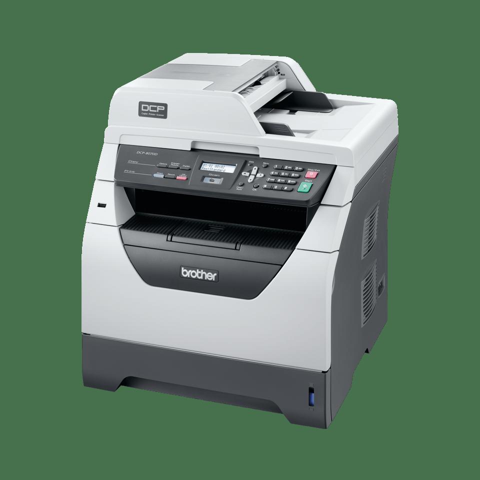 DCP-8070D