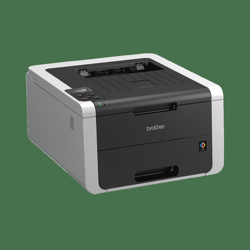 HL-3150CDW 2