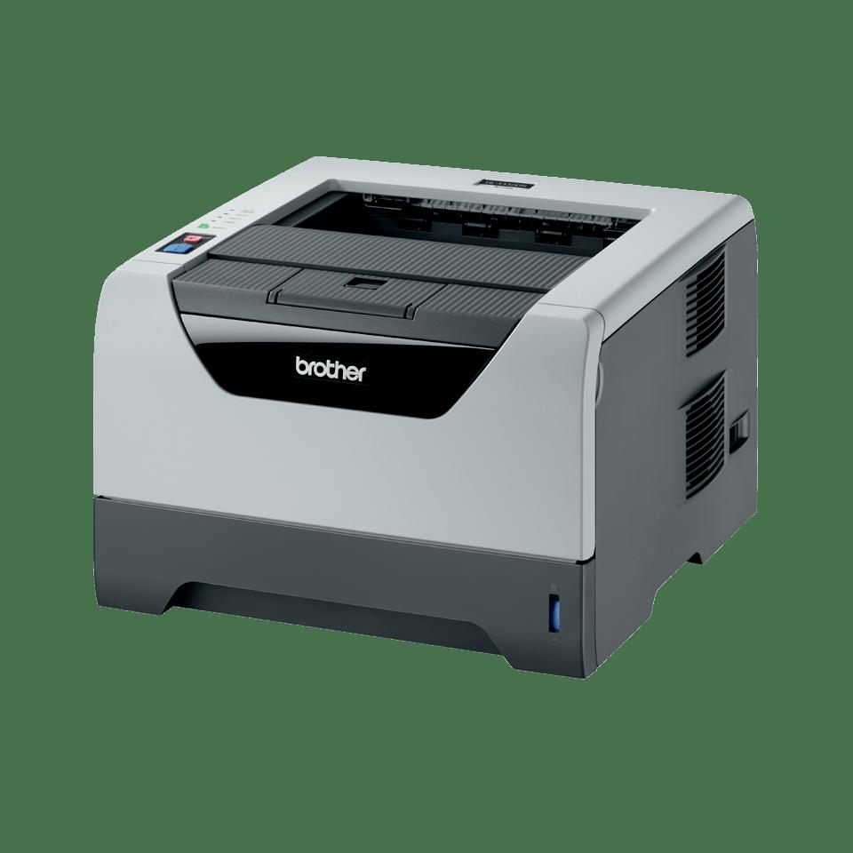 HL-5350DN 0