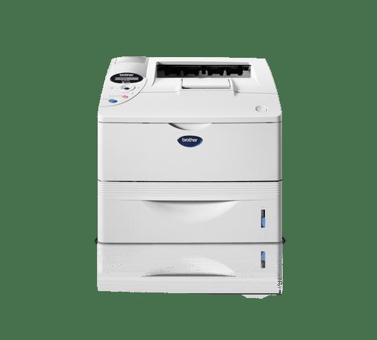 HL-6050