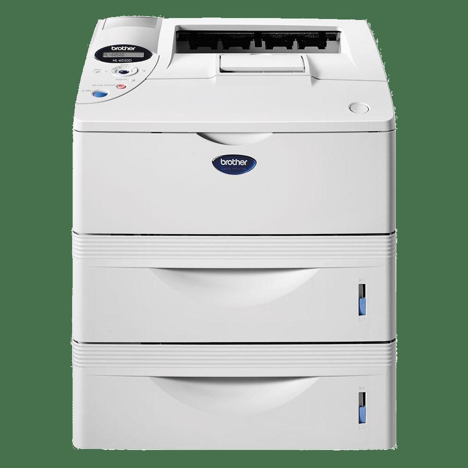 HL-6050D 2