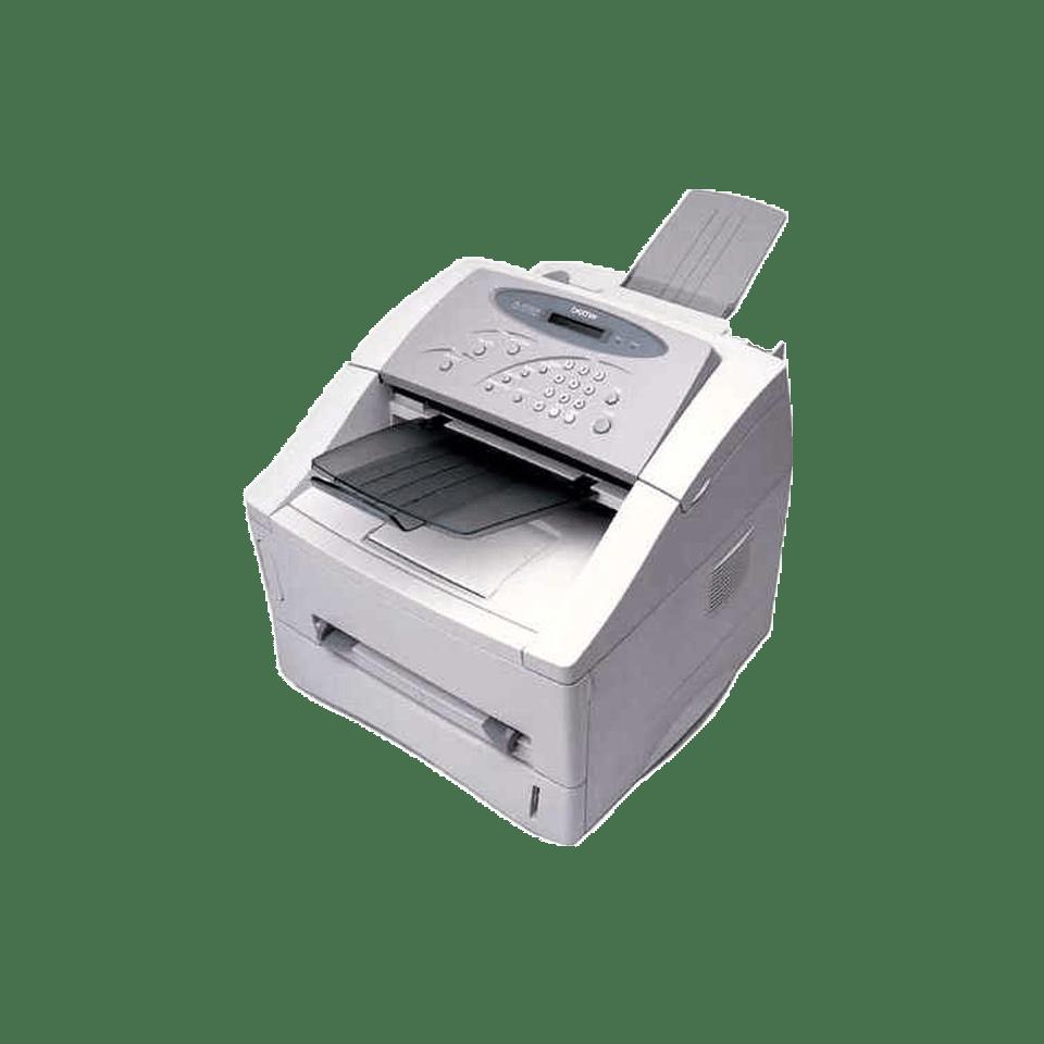 HLP2500 0