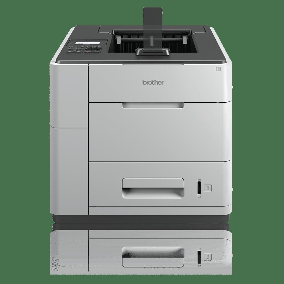 Високоскоростен мастиленоструен принтер Brother HL-S7000DN