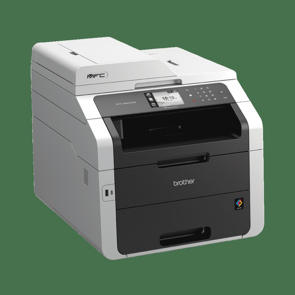 MFC-9340CDW 3