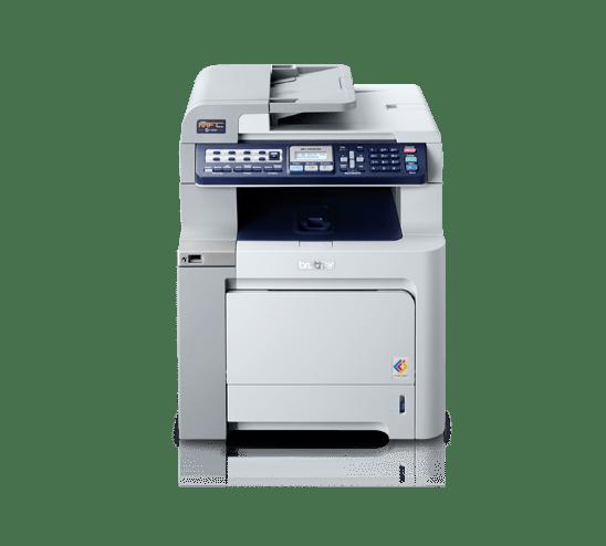 MFC-9450CDN 0