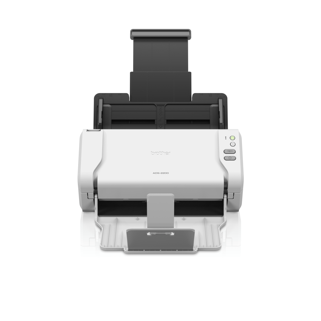 ADS-2200 Настолен скенер