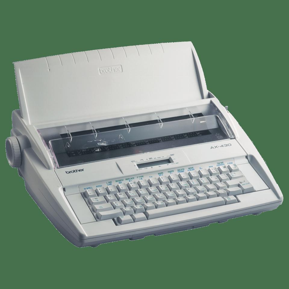 AX-430