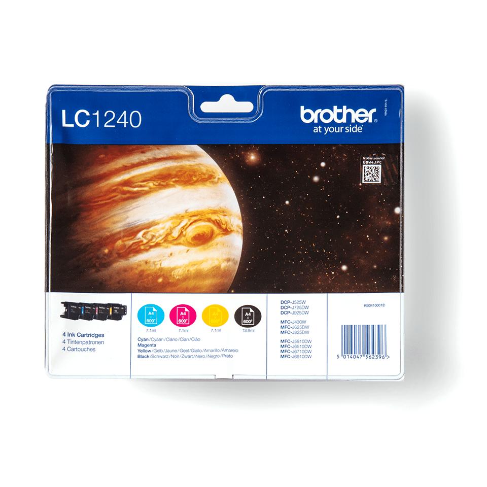 LC1240VALBP 0
