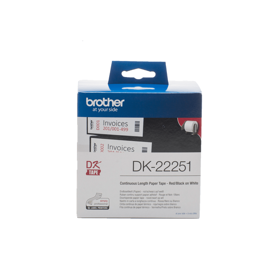 DK-22251 0