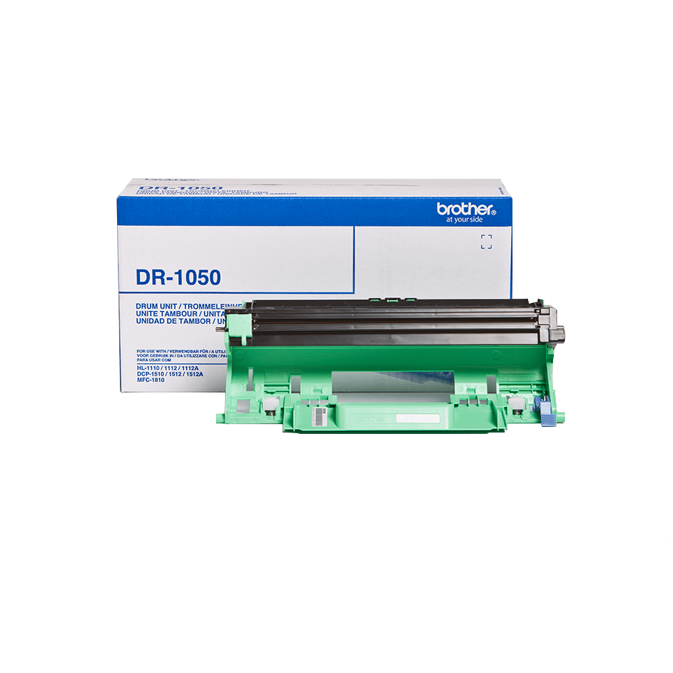 DR1050 1