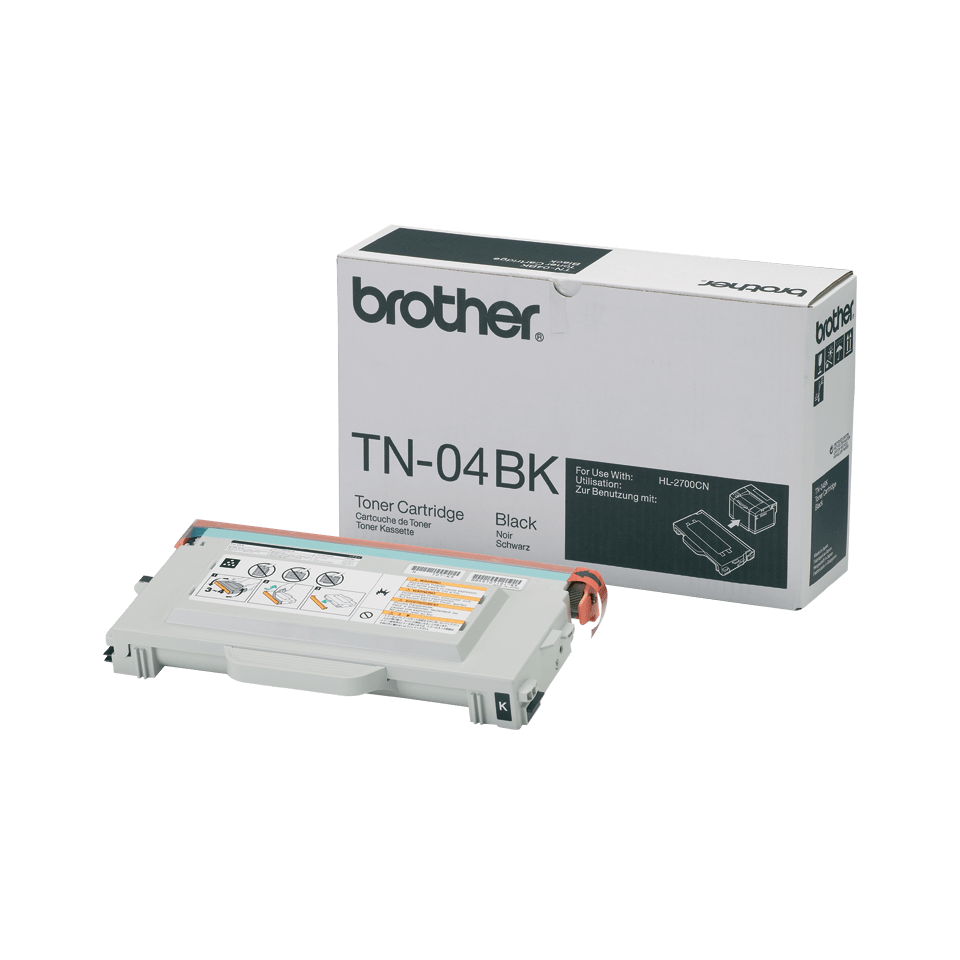 TN04BK