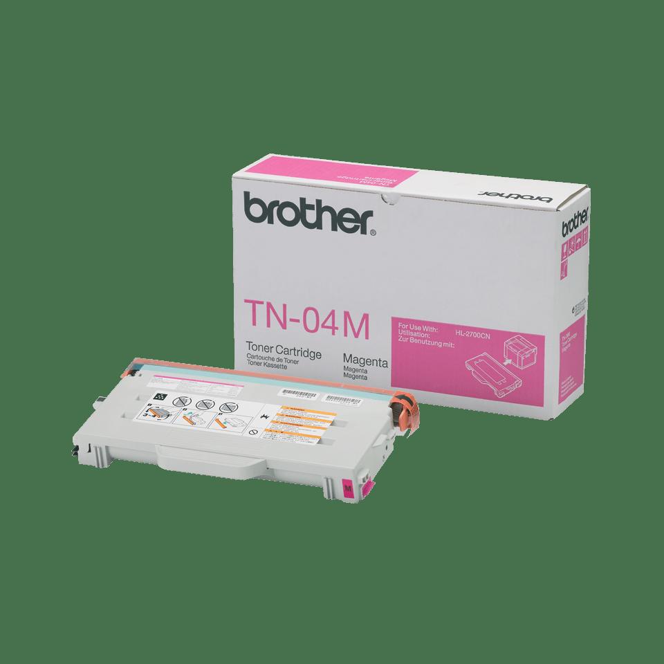 TN04M 0