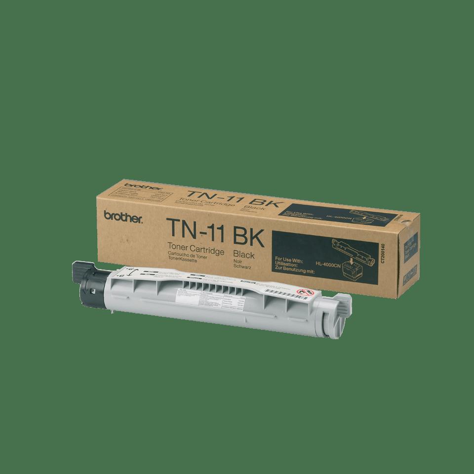 TN11BK