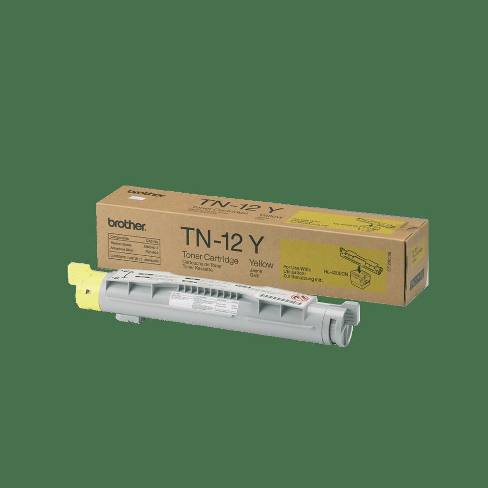 TN12Y