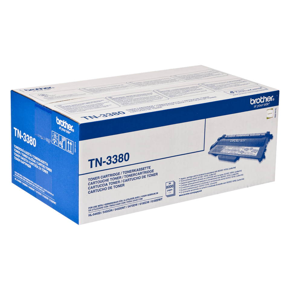 TN3380 1
