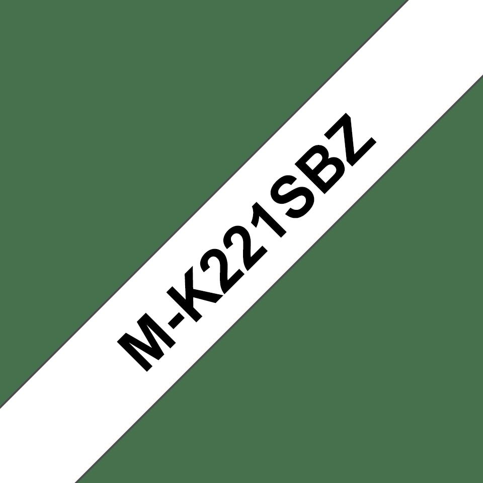 MK221SBZ 0