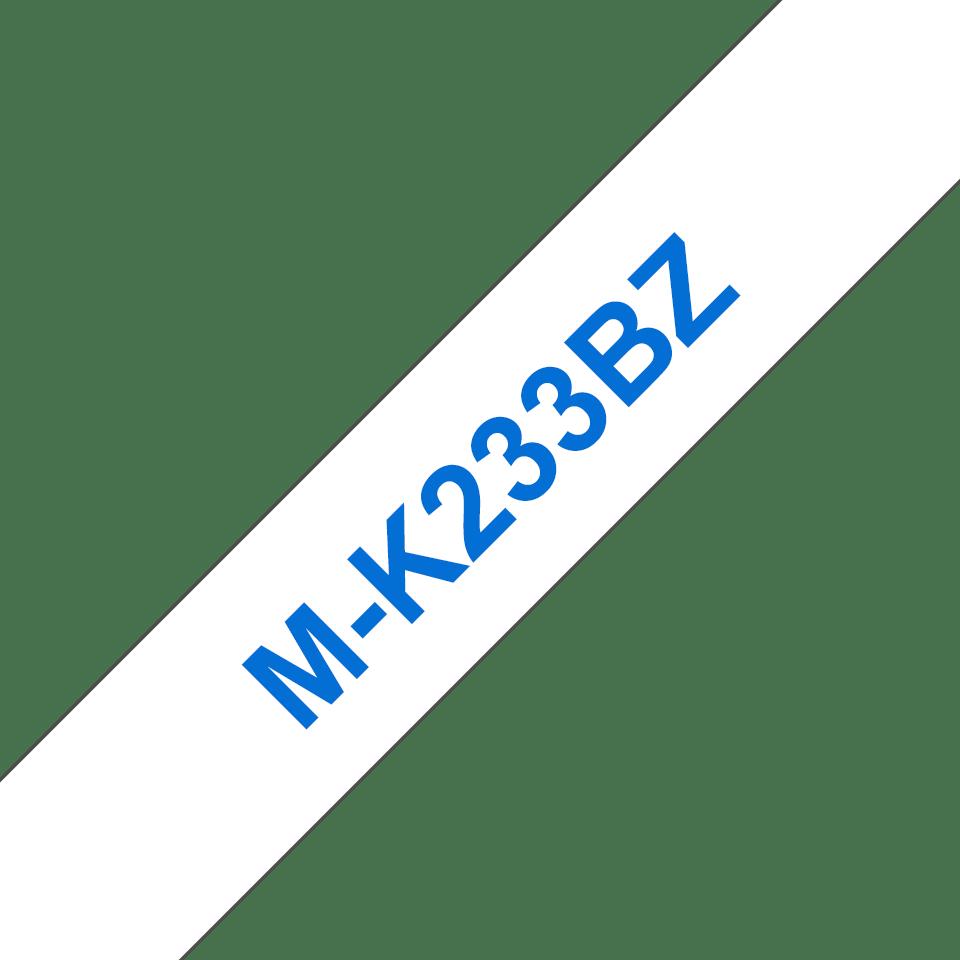 MK233BZ 0