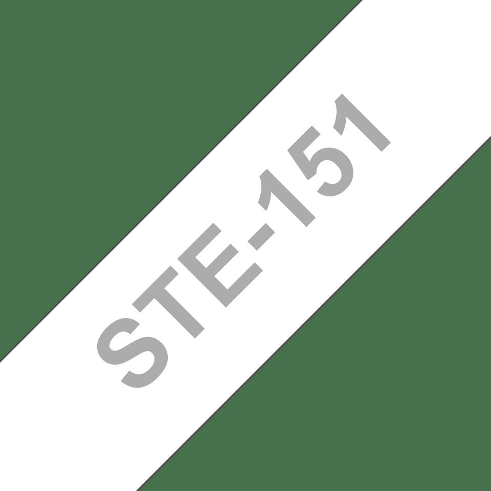 STE151_main