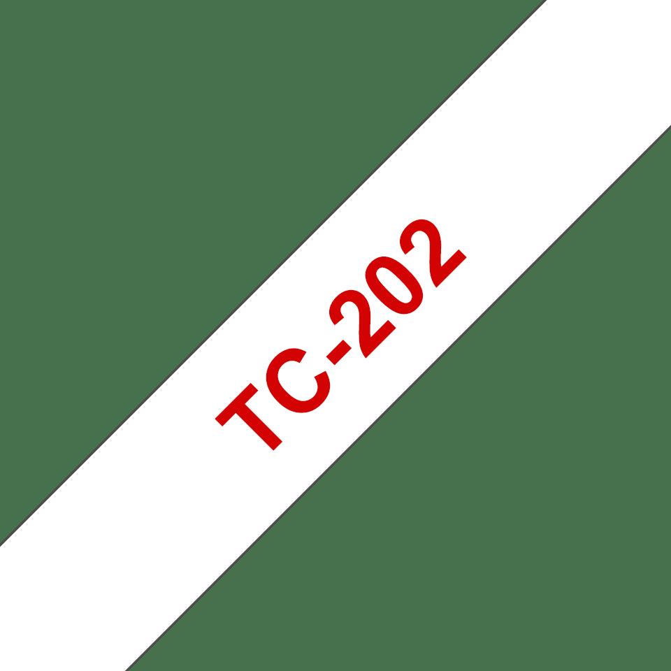 TC202 0